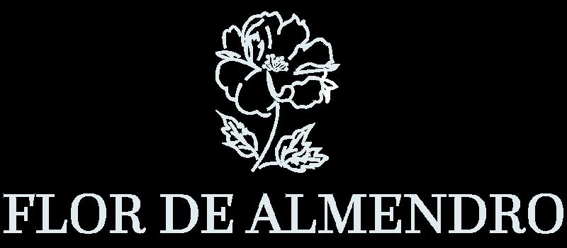 Flor de Almendro -